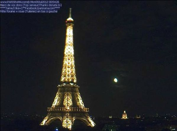 lune-tour-eiffel-090712-2.jpg