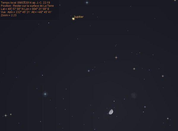 conj-lune-jup-090314.jpg