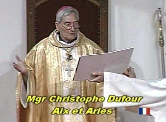Lourdes 2012 4