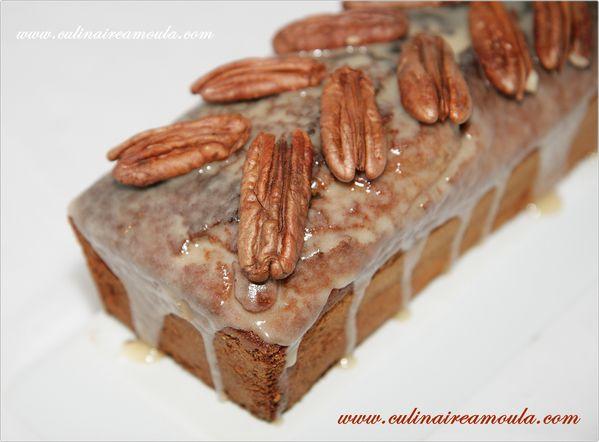 cake érable pecan2