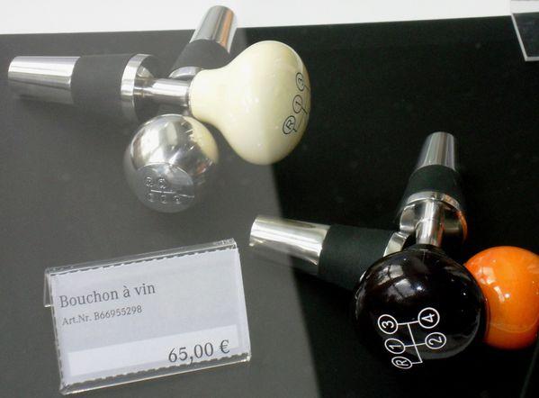 SDC10574