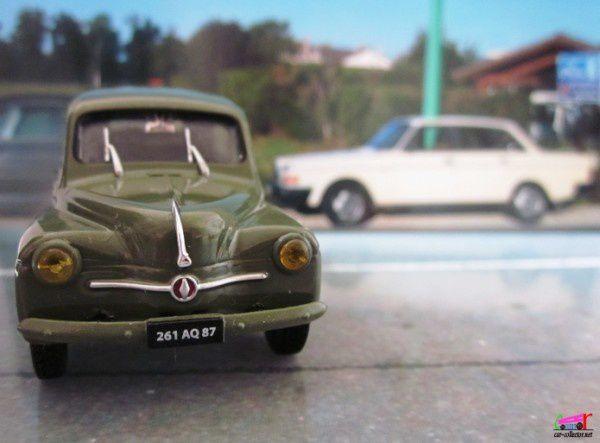 renault-4cv-affaires-1954-eligor (1)