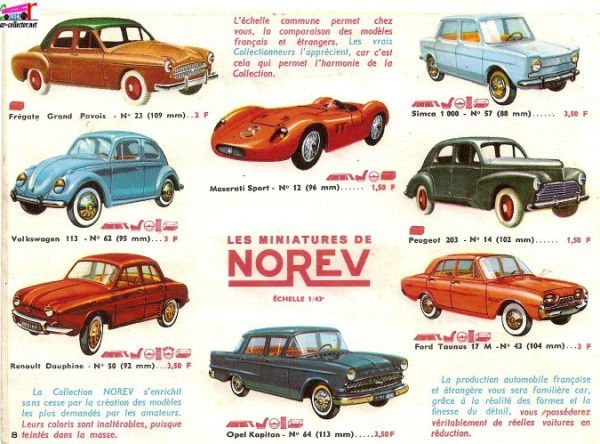 catalogue-norev-1964-catalog-norev-1964-catalogo-n-copie-6