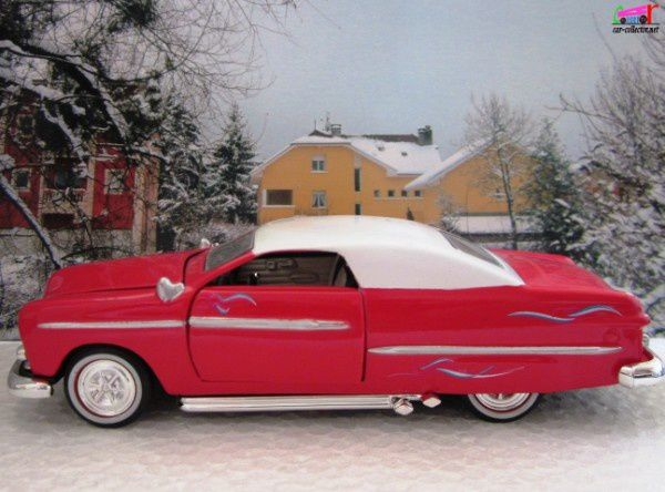 ford-mercury-custom-street-rod-dickie (1)