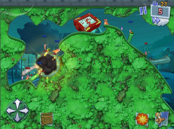 worms-3-iphone-ipod-1373548846-002.jpg