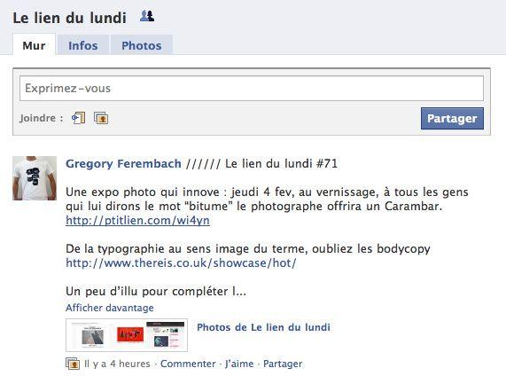 article-le-Lien-du-Lundi.jpg