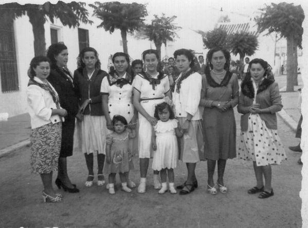 1953 - 04-06-1953
