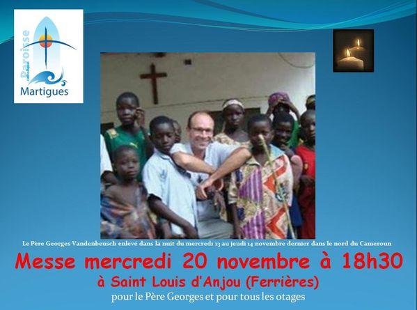 Messe-pour-le-pere-Georges-a-Martigues.jpg