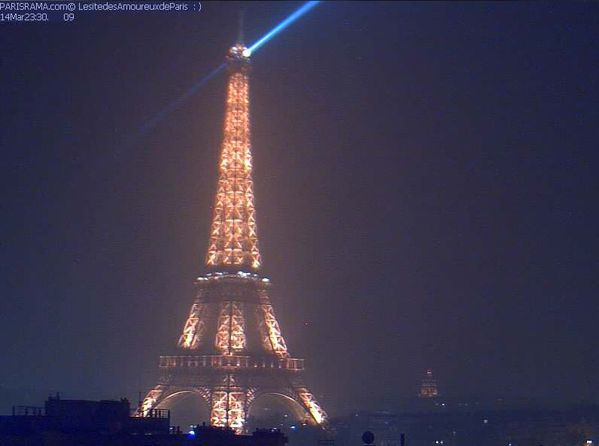 webcam-paris-tour-140314.jpg