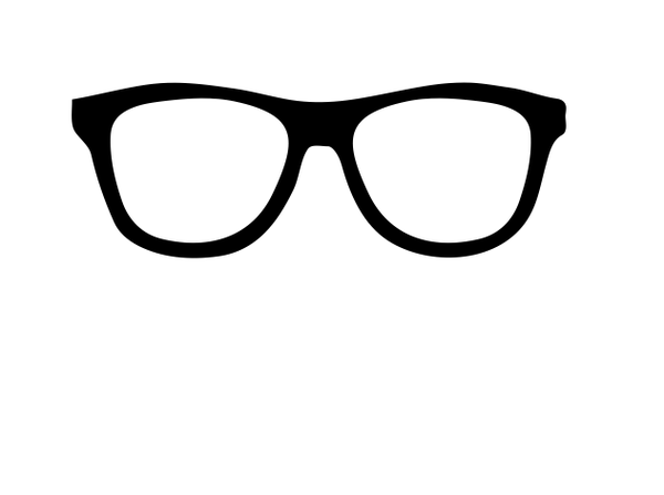 critique-glasses.png