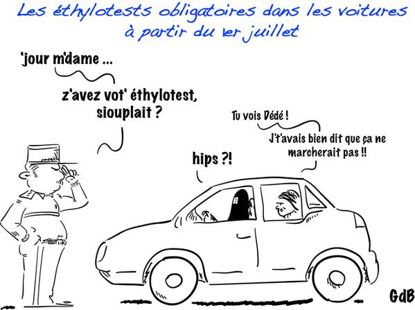 ethylotest.png
