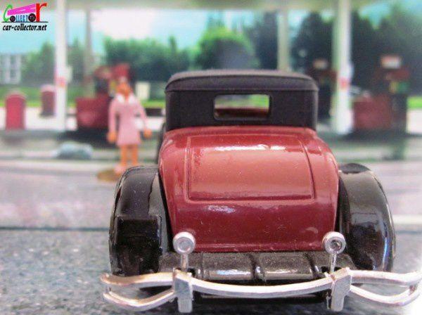 cord-l26-coupe-1929-solido (2)