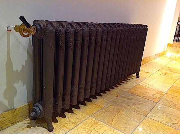 radiateur-20-elements-Tangy.jpg