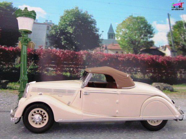 renault-type-acx2-viva-grand-sport-1935-cabriolet--copie-2