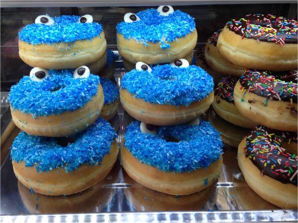 donuts-monstres.jpg