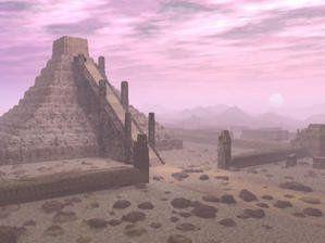 gutians sumer ziggurat2a