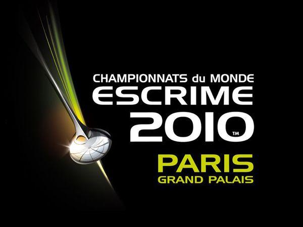 Championnats-du-monde-descrime-2010.jpg