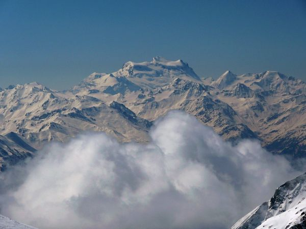 http://img.over-blog.com/600x450/0/08/49/95/ski-de-randonn--e/P1030337.jpg