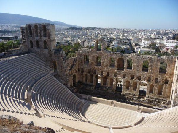 Athènes J2 007 [640x480]