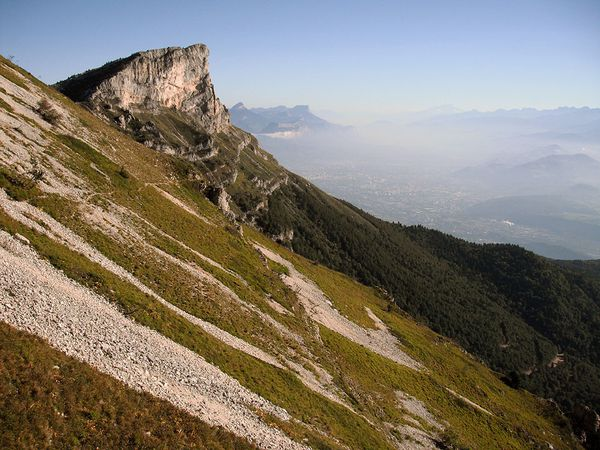Caf-Vercors-5