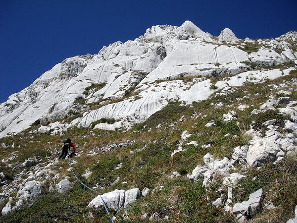 Caf-Vercors-6