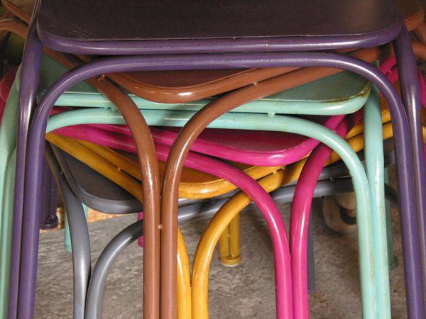 art-de-la-table--10-.jpg