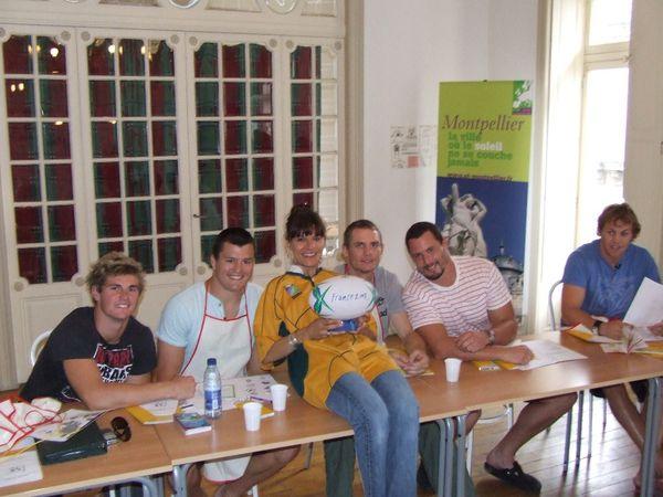 Wallabies-Accent-Francais-Montpellier23.JPG