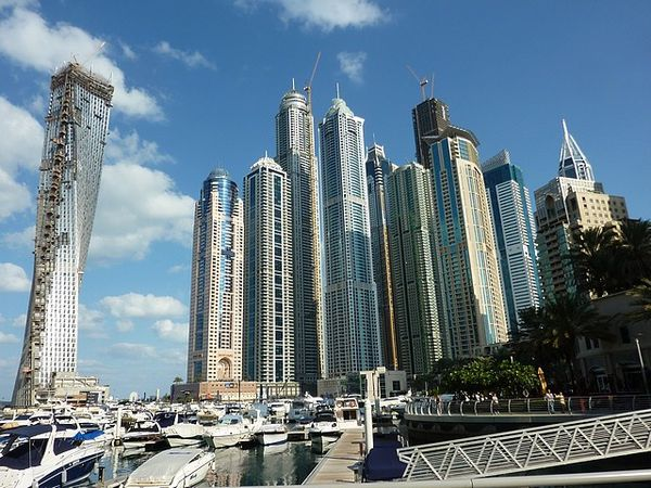 Dubai--4-.jpg