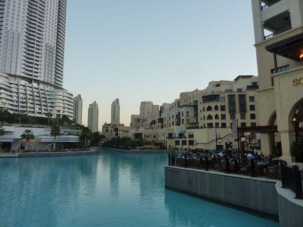 Dubai (187)