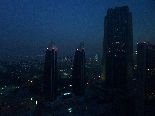 Dubai--354-.jpg