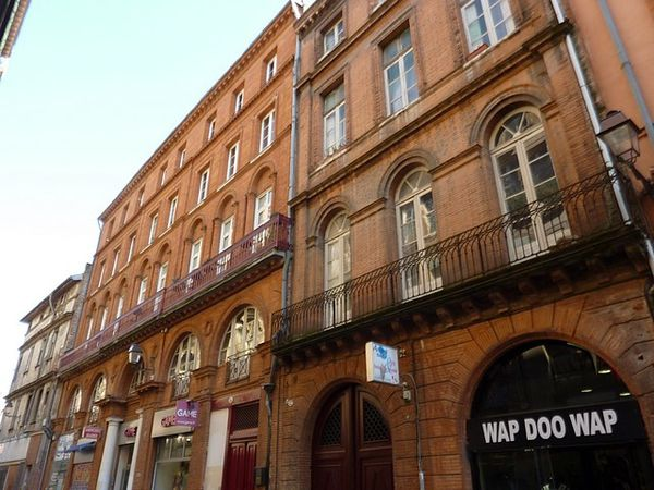 toulouse (8)