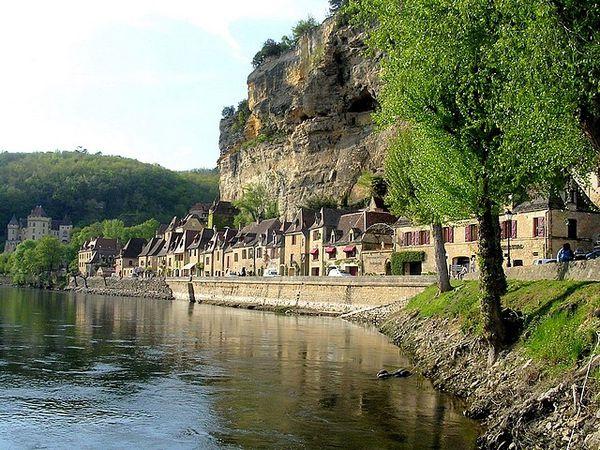 La-Roque-Gageac.jpg