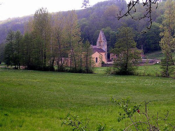Saint Avit Rivière (3)