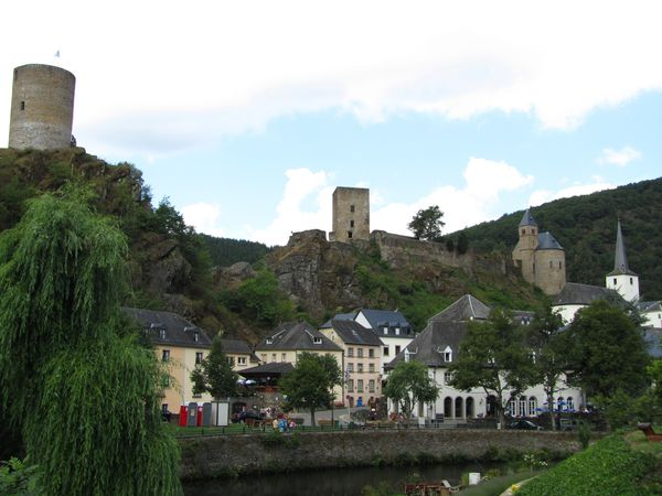 ardennes-luxembourgeoise 2516