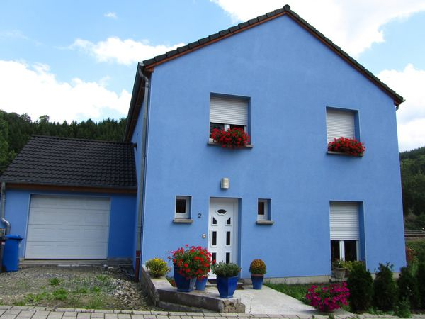 ardennes-luxembourgeoise 2523