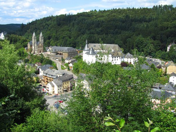ardennes-luxembourgeoise 2542