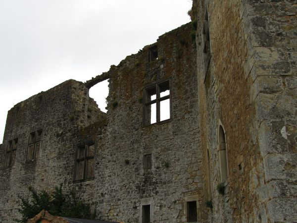 vallee-chateaux 2335