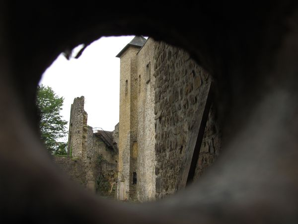 vallee-chateaux 2349