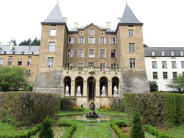 vallee-chateaux 2356