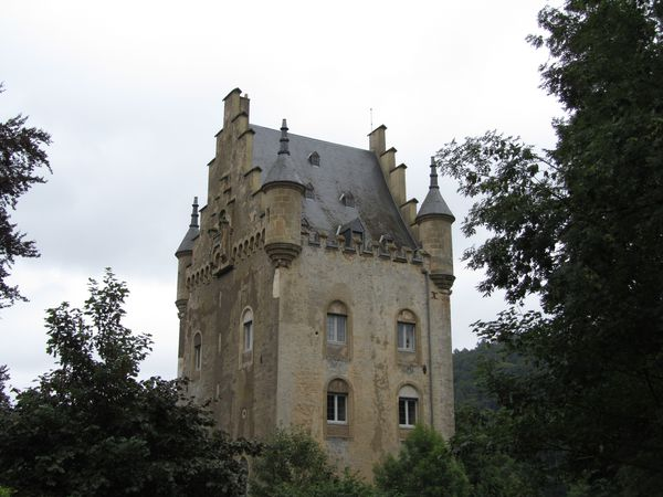 vallee-chateaux 2377
