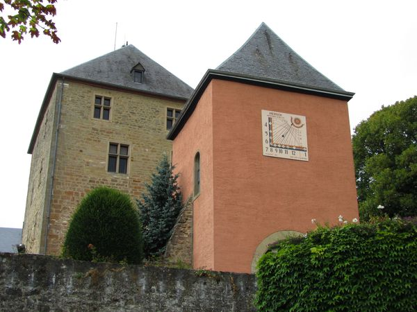 vallee-chateaux 2388