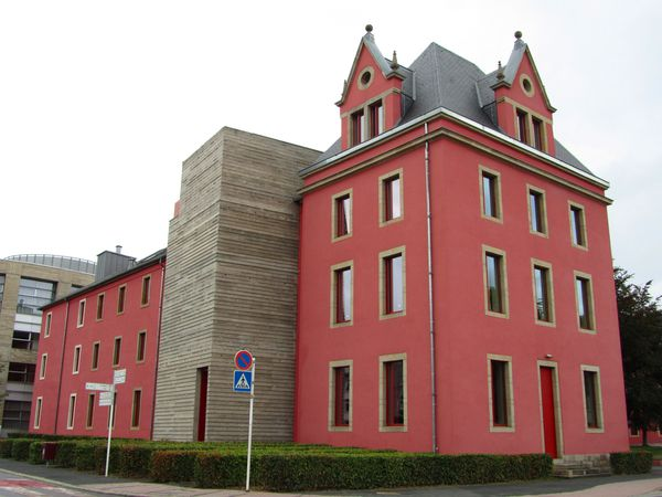 vallee-chateaux 2394