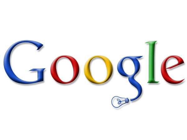 google-copie-1