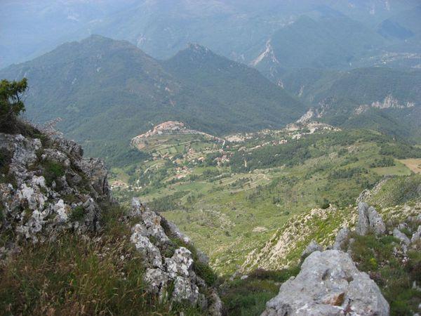 2010-06-24 Le Mont Vial-015