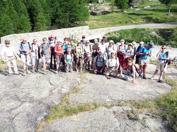 2012-06-27-Lacs de Prasles-055