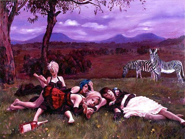 safari_08.jpeg