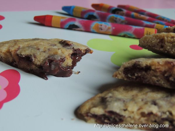 cookies double choc (3)