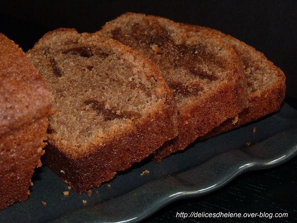 speculoos cake (1)