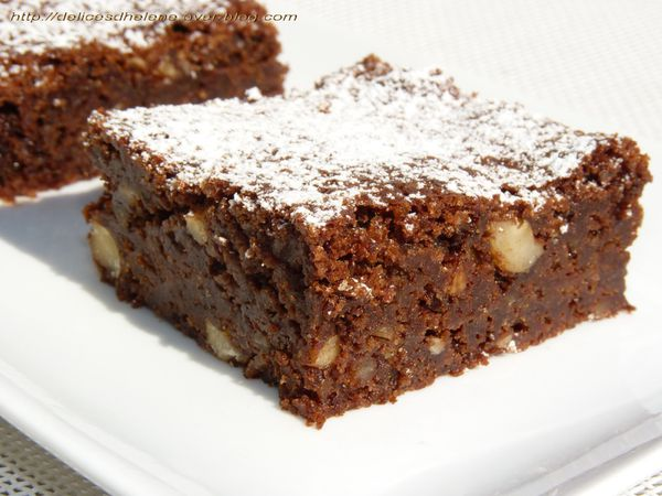 brownies aux petits-beurre (1)