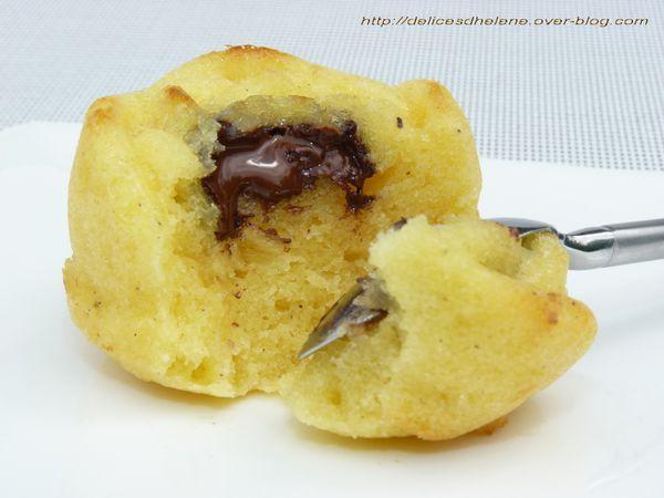 coeurs fondants marbrés vanille-chocolat (2)
